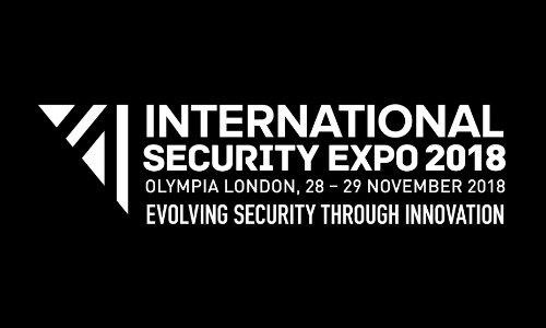 Detection Technologies to Feature at International Security Expo 2018