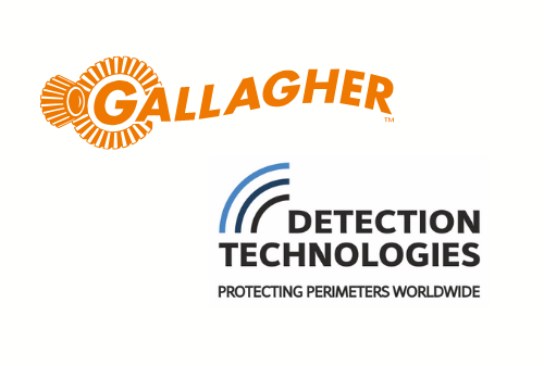 Gallagher Detection Technologies Distribution agreement (2)-1