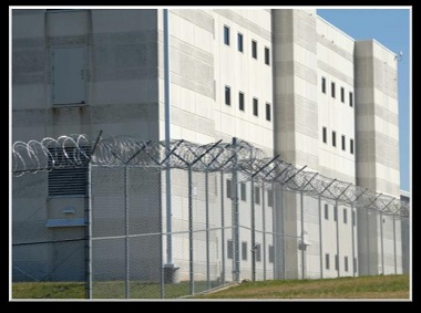Prisons & Military