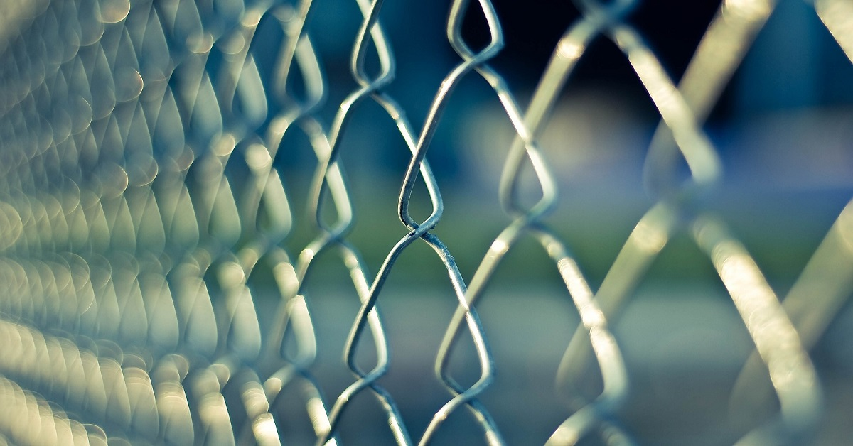 Why Is A Perimeter Intrusion Detection System Better Than An Ordinary Protective Fence