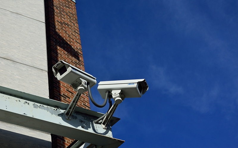 A Short Guide To Implementing Your Intrusion Detection System-1