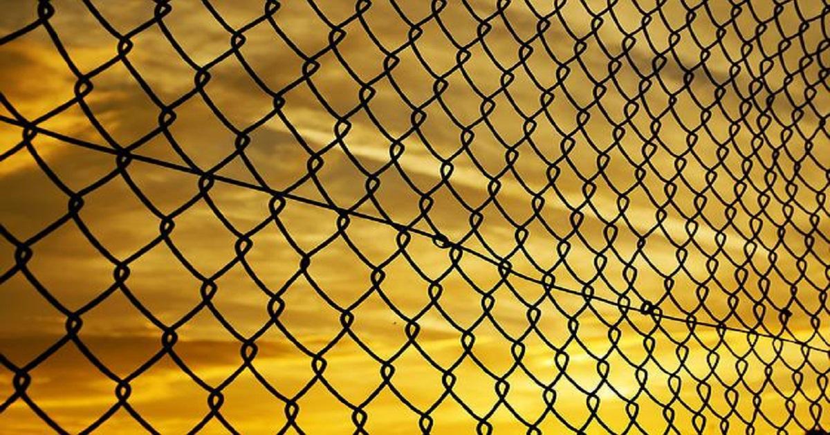 Advantages of a perimeter intrusion detection system