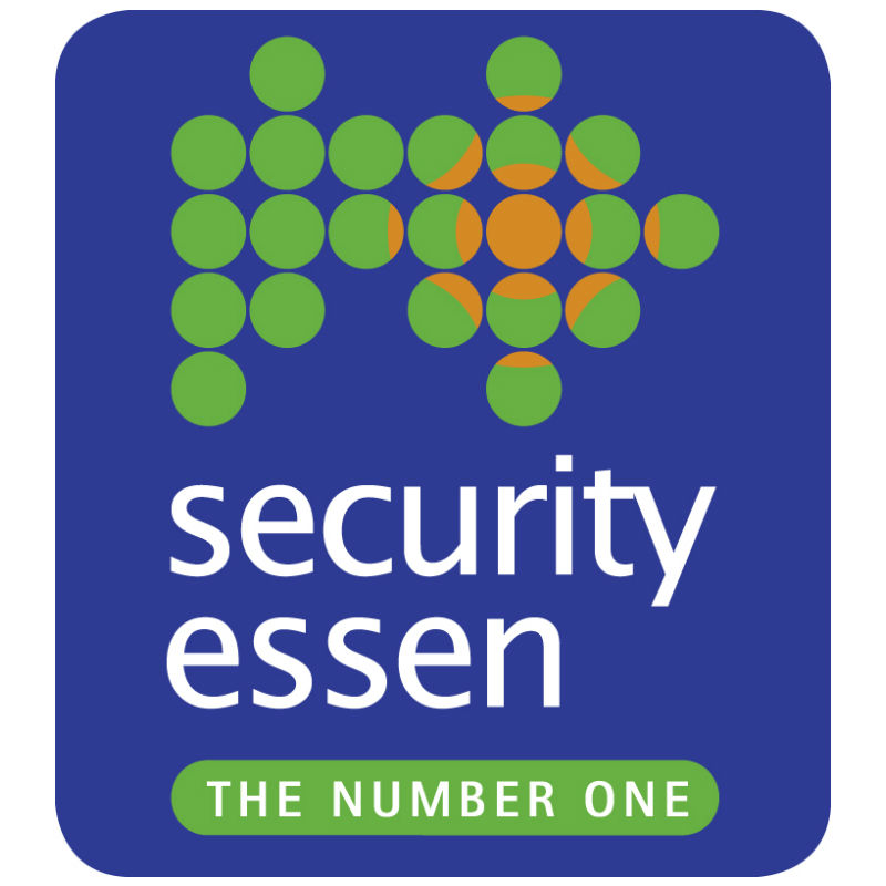 Detection Technologies are proud to confirm they will be attending the prestigious Essen Security Trade Fair