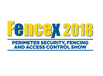 Detection Technologies exhibition