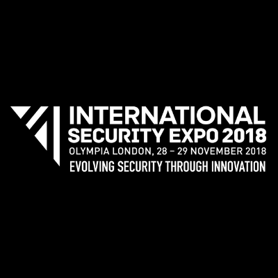 Detection Technologies to Feature at International Security Expo 2018 - square
