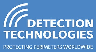 Detection Technology