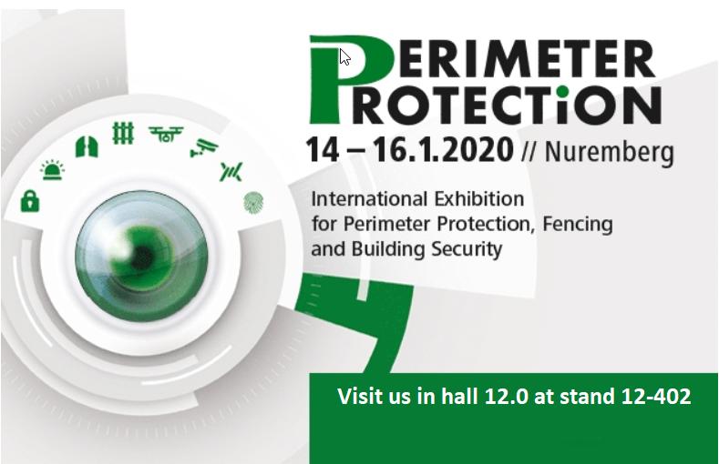 Perimeter Protection 2020-3